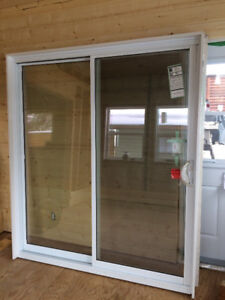 Patio doors buy sell items from clothing to furniture and sliding patio door planetlyrics Gallery