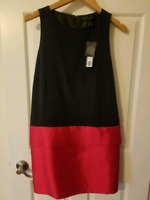 Authentic Marc by Marc Jacobs dress