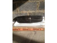 Merc c180 c200 c200cdi grill new in box