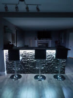 Electrical Services/Home Renovations *St.Albert & area*