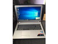 Lenovo z51 Laptop
