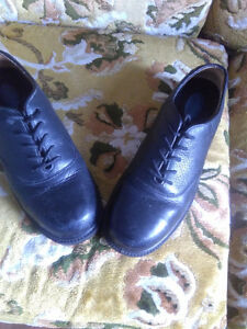 St Thomas steel toes SHOES $10 London Ontario image 1
