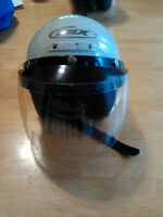 Kids ATV Helmet for sale Youth L/XL