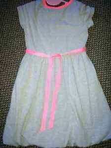 Girls dresses-OPEN TO OFFERS Peterborough Peterborough Area image 2