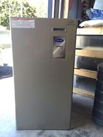 High Efficiency Furnace for sale