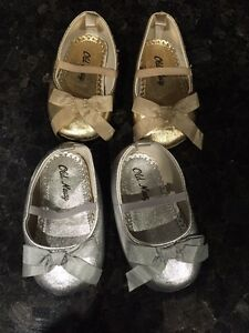 12 month infant shoes