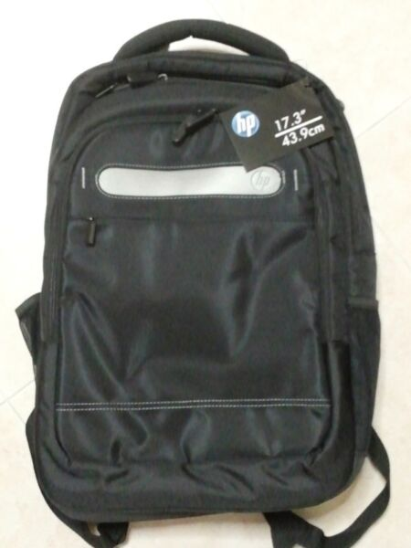 Brand New HP Business Backpack