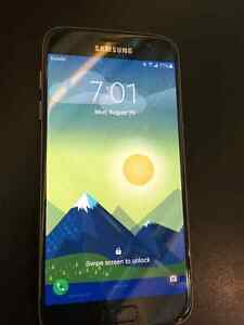 S7 Trade for IPhone 6s 64gb