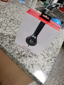 Beats Ep headphones 80 or best offer.