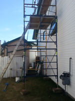 ROOFING WIND AND RAIN FLOOD FIRE INSURANCE CLAIMS. 403-598-7232.