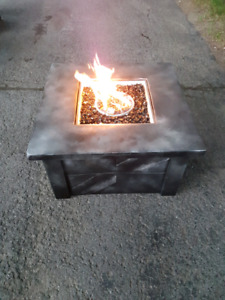 Fire pit for sale 300$