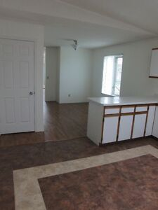 Perfect Investment property For Sale in the Town of Lamont Strathcona County Edmonton Area image 2