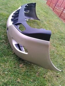 LEXUS RX350 2008 FRONT BUMPER FOR SALE WILL FIT THE 07-09 Windsor Region Ontario image 9