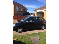 Volkswagen polo 1.2 £1000 may swap for road bike