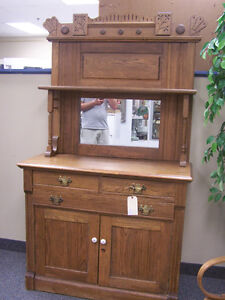 kijiji london kitchen cabinets sideboard buy or sell hutchs amp display cabinets in 18079
