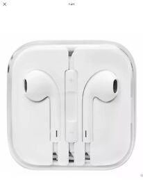 iPhone EarPods for sale