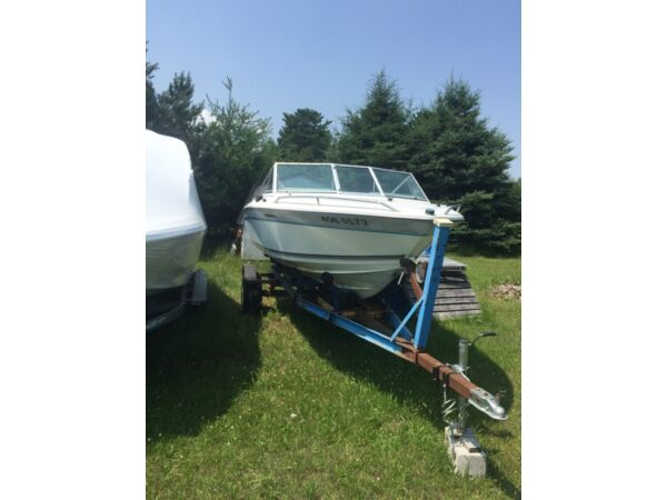 Used 1991 Other Catalina