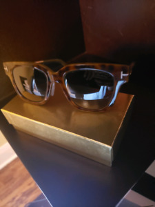 a8c8925b19e5 Tom Ford designer sunglasses  VALUE
