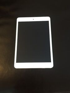 Apple iPad Mini 2 wifi/cellular (2nd Gen/Retina Display)