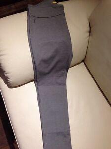 Legging Lolë neuf