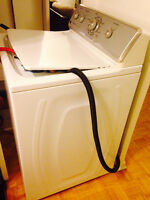 Laveuse /Washer Maytag Centennial® à vendre / for sale