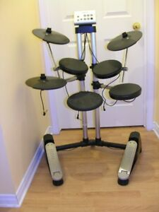 Roland HD-1 Electronic Drum for sell