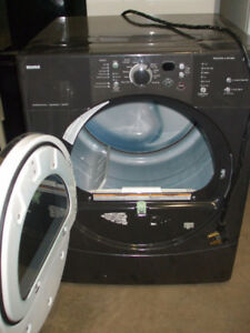 Variety of dryers