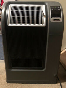 Upright Space Heater $80