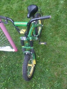 John Deer Bike Kitchener / Waterloo Kitchener Area image 1