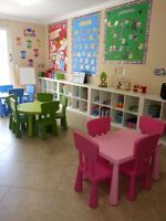 HOME DAYCARE SOUTH WINDSOR
