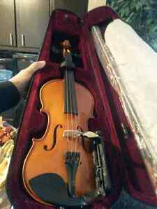 Violin for sale Windsor Region Ontario image 1