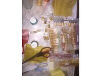 Wholesale attar oil based perfume alcohol free