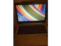 "Asus s400c notebook 15.6 "" screen"