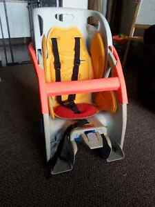 Road Gear Child Seat