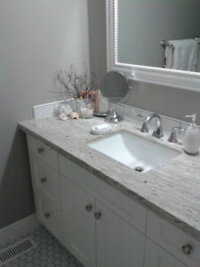 Home remodeling &renovations
