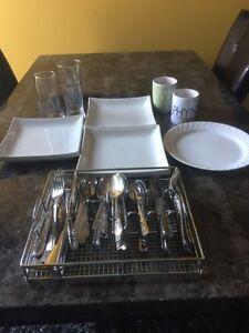 Miscellaneous kitchen items Regina Regina Area image 1