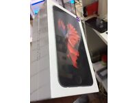 Brand new iPhone 6s 16gb -unlock