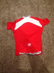 Cycling jersey  Regina Regina Area image 2