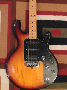 Peavey A | Buy or Sell Guitars in Edmonton | Kijiji Clifieds on motorola vip1225 connection diagrams, pa crossover diagrams, peavey classic schematic, treadmill controller diagrams, decibels diagrams, peavey accessories, peavey cs 800 diagram, speaker crossovers circuit diagrams, origami flower diagrams, car audio install diagrams, peavey footswitch diagram, peavey wiring code,