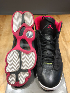 Chaussures/Shoes GIRLS AIR JORDAN 13 (GS)
