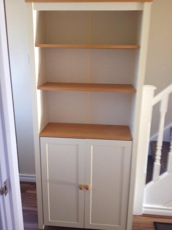 Ikea antique pine sideboard interessante for Sideboard von ikea