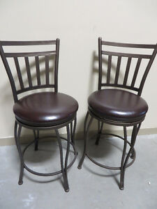 ~~~Brand New Assorted Bar Stools
