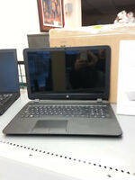 Brand New HP Laptop ~ 90 Day Warranty ~ Upper Canada Computers