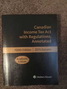 How to Prepare and File Your Canadian Tax Return