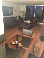 SPACIOUS 1 BDM IN PET FRIENDLY BUILDING, OLIVER/RIVERVALLEY