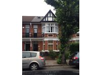 4 Bedroom Family House In West London . Short Let For Holiday. Available Now.