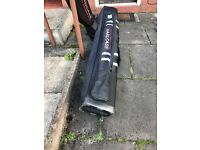 Preston innovations pole hard case