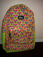 Hilroy Backpack-Brand New