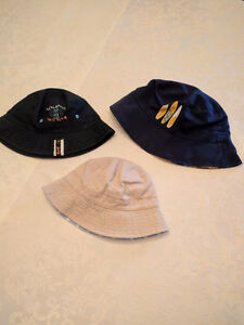 New Sun Hats - Toddler size