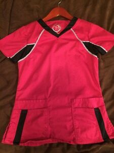 Scrubs for sale-Comfortable-Great Condition-Peace River